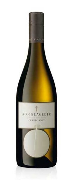 Alois Lageder, Chardonnay, 2019