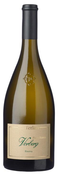Cantina Terlan, Pinot Bianco Vorberg Riserva, 2017