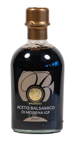 Balducci, Aceto Balsamico di Modena IGP