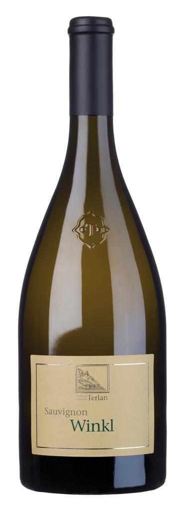 Cantina Terlan, Sauvignon Blanc Winkl, 2018