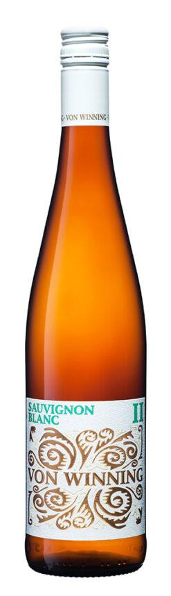 Von Winning, Sauvignon Blanc II, 2019