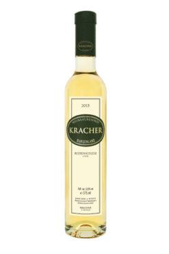 Kracher, Cuvée Beerenauslese, 2017